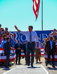 RomneyRichmondRally-195
