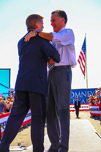 RomneyRichmondRally-234