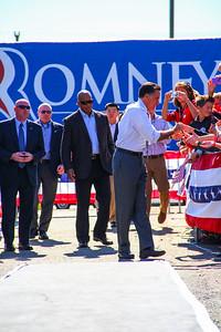RomneyRichmondRally-179