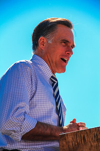 RomneyRichmondRally-276