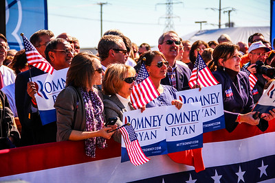 RomneyRichmondRally-142