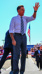 RomneyRichmondRally-243