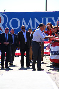 RomneyRichmondRally-180