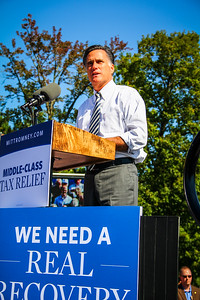 RomneyRichmondRally-357