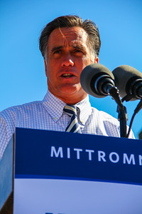 RomneyRichmondRally-347