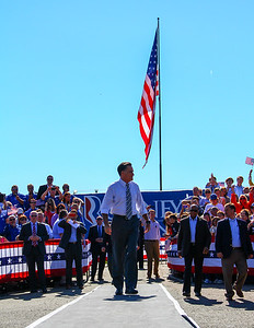 RomneyRichmondRally-203