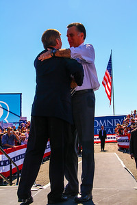 RomneyRichmondRally-233