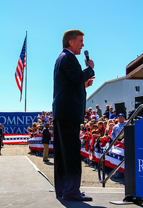 RomneyRichmondRally-143