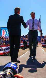 RomneyRichmondRally-227