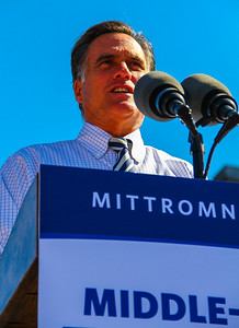 RomneyRichmondRally-326