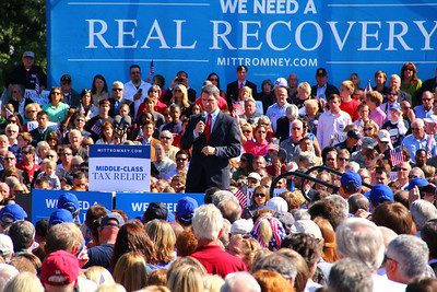 RomneyRichmondRally-34