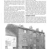 Rossendale Local Studies in the Lancashire Library Rossendale District 4