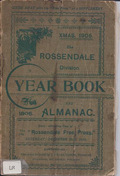 rossendale year book xmas 1906 full-001