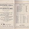 rossendale year book xmas 1906 full-014