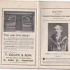 rossendale year book xmas 1906 full-006