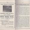rossendale year book xmas 1906 full-019