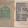 rossendale year book xmas 1906 full-002