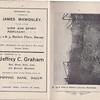rossendale year book xmas 1906 full-012