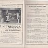 rossendale year book xmas 1906 full-011