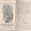 rossendale year book xmas 1906 full-016