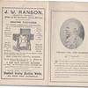 rossendale year book xmas 1906 full-004