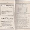 rossendale year book xmas 1906 full-015