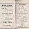 rossendale year book xmas 1906 full-013