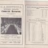 rossendale year book xmas 1906 full-009