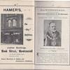 rossendale year book xmas 1906 full-018