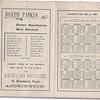 rossendale year book xmas 1906 full-003