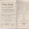 rossendale year book xmas 1906 full-010