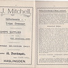 rossendale year book xmas 1906 full-007