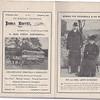 rossendale year book xmas 1906 full-005