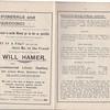 rossendale year book xmas 1906 full-008