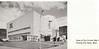 Rowe Atomic Plant 60's