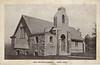Rowe New Unitarian Church