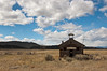 Wind River School House-0746