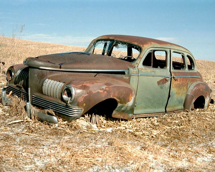 1941 Nash_-2