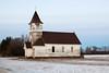 Abandoned Church-5419