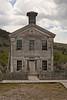 First Montana School House-1824