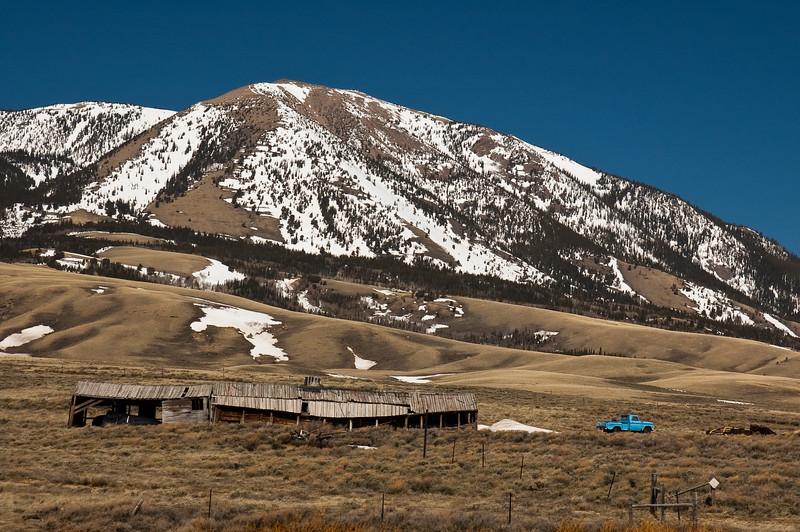 Elk Mountain-0891