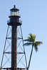 Sanibel Island Lighthouse-5888