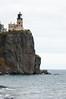 Split Rock Cliff-7283