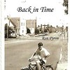 9. In 1994 I had written a little short story about sending my son Jeremiah back in time. In 2009 I edited the story and expanded it to a little 89 page book. I printed about 20 copies for friends and family and sent one to the Humboldt library. I still have a few copies.