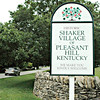 The Shakers, more formally known as the United Society of Believers in Christ's Second Appearing, began as a dissident, evangelical religious sect in England in the mid-1700s.