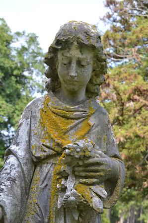 SMITHFIELD, VIRGINIA II