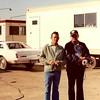 Salvage Chief 1976,Sansinea Job,Former Deck Boss over 20 years service,Jimmie Ray,Right Captain Renio Mattila,San Pedro,.jpg