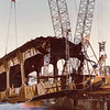 Sansinea 1977,300 Ton Section Hull Cut And Raised,Salvage Chief,Muk Muk,