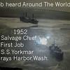 Salvage Chief,1952,Yorkmar,