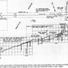 Out Fall Pipe Line Plans,Salvage Chief Layed A Number Of These,Pacific Ocean,